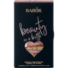 Gold collection – Beauty in a Bottle